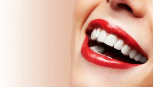 Your cosmetic dentist in Farmington.